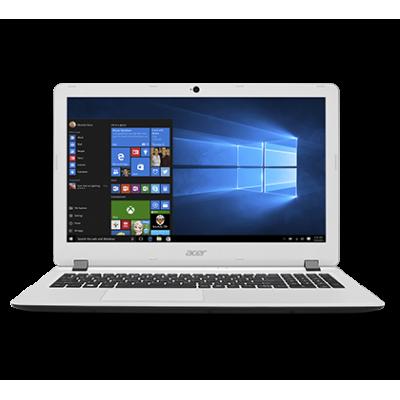 Acer Aspire ES1-533-C4Y4 (N3350/4GB/1TB/W10) White