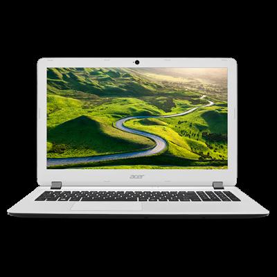 Acer Aspire ES1-533-C0E3 (N3350/8GB/1TB/W10) White