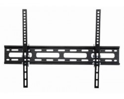 V7 WM2T77-2E - LOW PROFILE WALLMOUNT