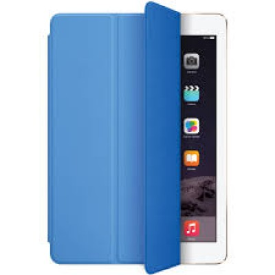 Apple iPad Air 2 Smart Cover Blue