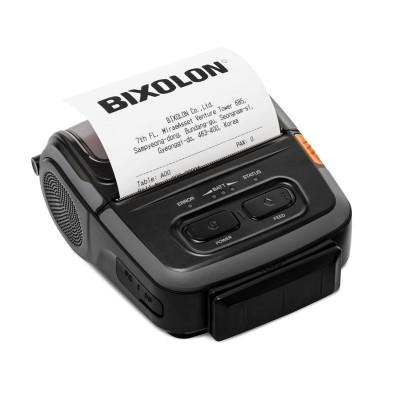 Bixolon SPP-R310IK Bluetooth iOS (SPP-R310IK/BEG)