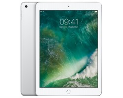 "Apple iPad 9.7"" WiFi (128GB) Silver"