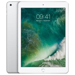 """Apple iPad 9.7"""" WiFi (128GB) Silver"""