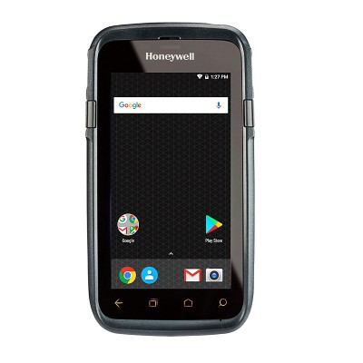 Honeywell Dolphin CT60 Android 3GB/32GB (CT60-L1N-ASC210E)