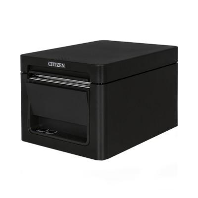 Citizen CT-E351 (CTE351XXEBX)