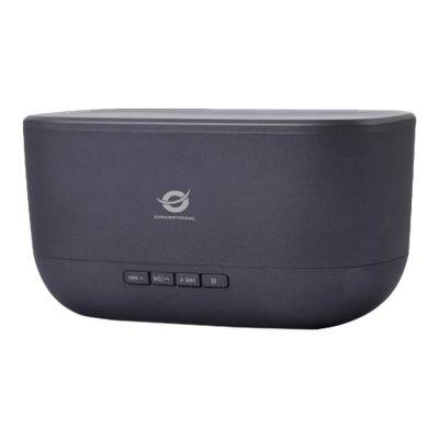 Conceptronic BABYLON 01G Speaker Bluetooth 10Watt