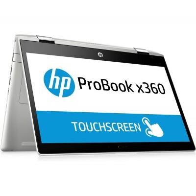 HP ProBook x360 440 G1 (i7-8550U/8GB/256GB SSD/GeForce MX130/FHD/W10)