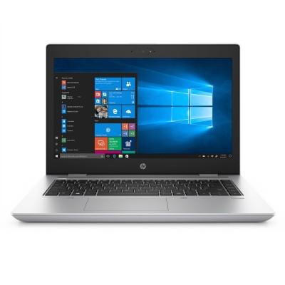HP ProBook 640 G4 (i5-8250U/8GB/256GB SSD/FHD/W10)