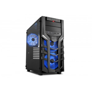 Sharkoon - DG7000-G RGB
