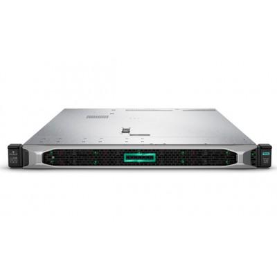 HPE ProLiant DL360 Gen10 P01880-B21