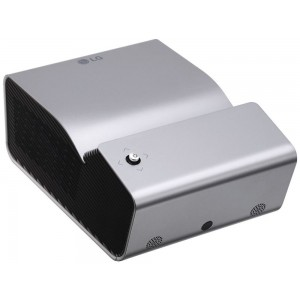 LG PH450UG  (Ultra Short Throw LED Projector)