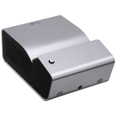 LG PH450UG  (Ultra Short Throw LED Projector)