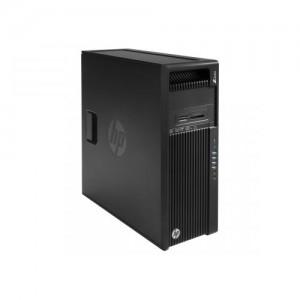 HP Workstation Z440 MT (E5-1650V4/16GB/1TB+256GB SSD/W7)
