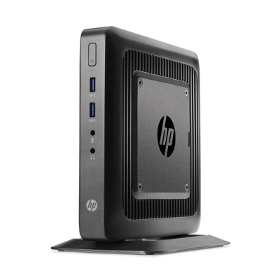 HP Flexible Thin Client t520 (GX-212JC/4GB/16GB SSD/W7)