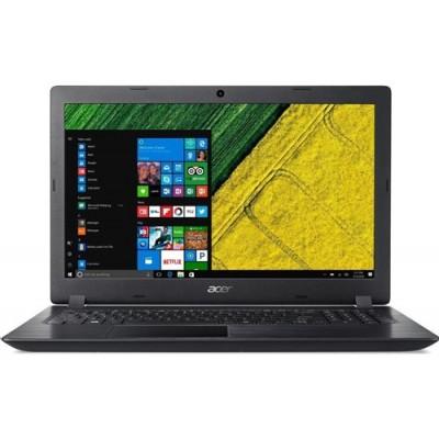 Acer Aspire 3 A315-51-50ML (i5-7200U/8GB/256GB SSD/W10)