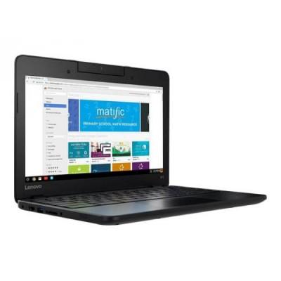 Lenovo N23 Chromebook 80YS (N3160/4GB/16GB eMMC/Chrome OS)