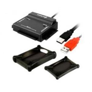 Sharkoon - DriveLink USB 2.0