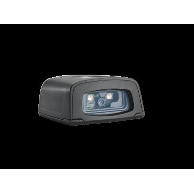 Motorola DS457-SR Kit (DS457-SREU20009)