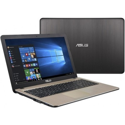 Asus VivoBook Max X541UA-GO799T (i7-7500U/8GB/1TB/W10)