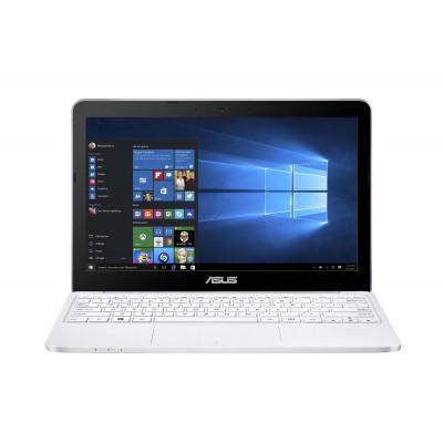 Asus VivoBook E200HA-FD0041TS (X5-Z8350/2GB/32GB eMMC/W10)