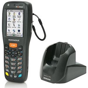 Datalogic Memor X3 - 944250022 KIT (PXA310/256MB/512MB Flash/W6.0)