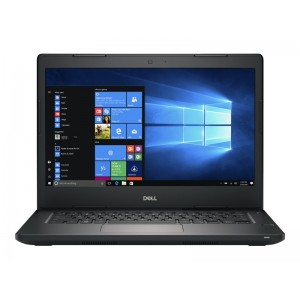 Dell Latitude 3480 (i5-7200U/8GB/128GB SSD/W10)
