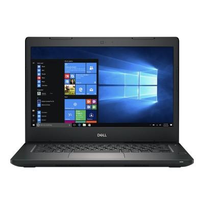 Dell Latitude 3480 (i5-7200U/8GB/128GB SSD/W10)
