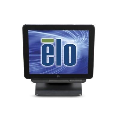 Elo Touch X2-15 (J1900/2GB/320GB/no OS) (E127822)