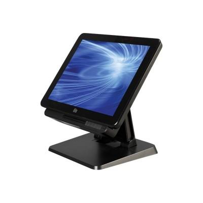 Elo Touch X2-15 (J1900/4GB/320GB/W7) (E335733)