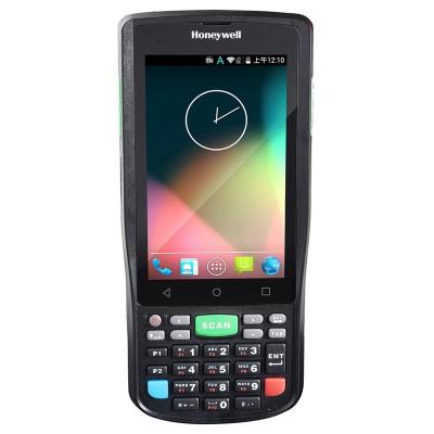 Honeywell Scanpal EDA50K 2GB/16GB (EDA50K-1-C121NGOK)