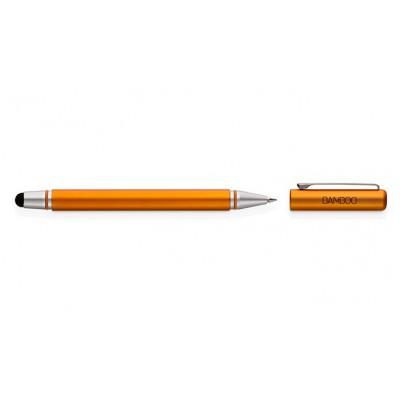 Wacom Bamboo Stylus Duo3 Orange