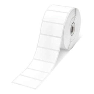 Epson Premium Matte Label - Die-cut Roll (650 labels)