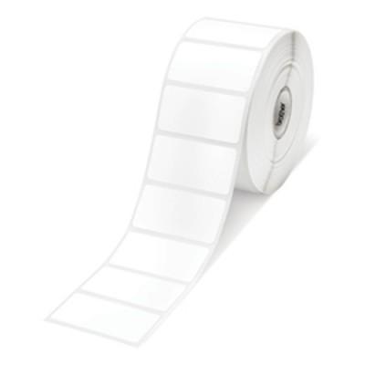 Epson Premium Matte Label - Die-cut Roll (265 labels)