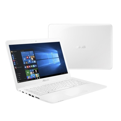 ASUS E402NA-GA005T (N3350/4GB/32GB flash/W10)
