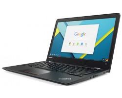 Lenovo Thinkpad 13 20GL (3855U/4GB/16GB eMMC/Chrome OS)