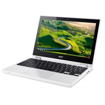 Acer Chromebook R 11 CB5-132T-C0DF (N3050/2GB/16GB eMMC/Chrome OS)