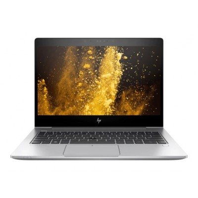 HP EliteBook 830 G5 (i7-8550U/8GB/256GB SSD/FHD/W10)