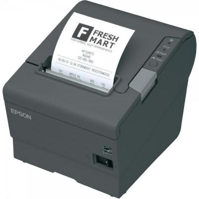 Epson TM-T88V-042 USB/Serial PS-180 (EDG)