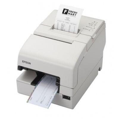 Epson TM-H6000IV (033)