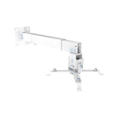 Equip wall and ceiling projector mount