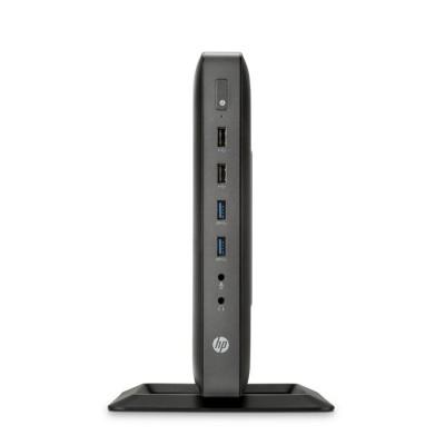 HP Flexible Thin Client t620 (GX-217GA/4GB/16GB SSD/W7)