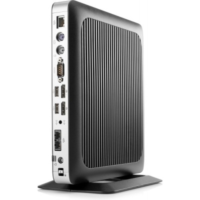 HP t630 (GX-420GI/4GB/8GB flash)