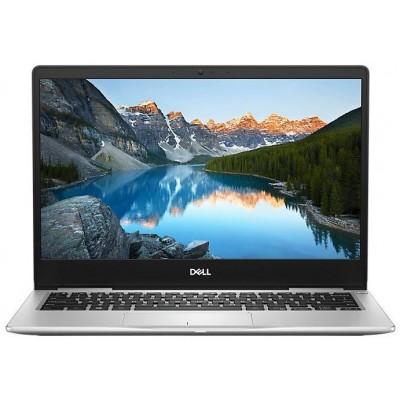 Dell Inspiron 13 7000 (i5-8250U/8GB/256GB SSD/FHD/W10)