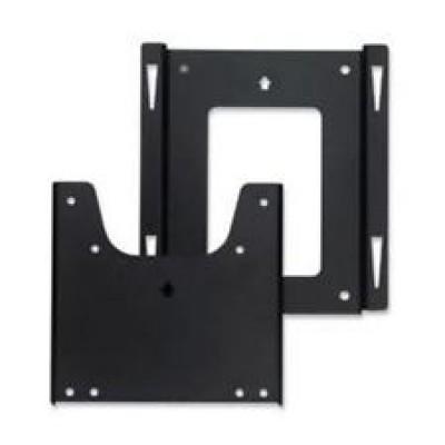 AG Neovo WMK-01 Black Fat Panel