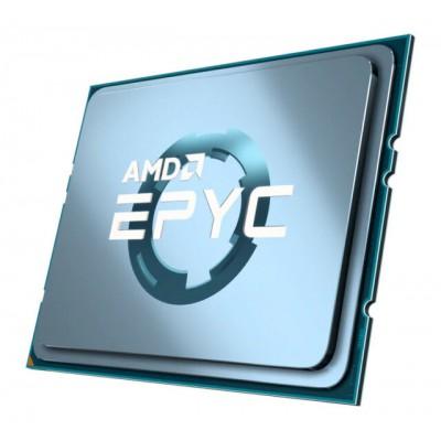 AMD EPYC ROME 48-CORE 7552 3.35GHZ