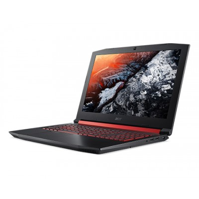 Acer Nitro 5 AN515-51-58WE (i5-7300HQ/8GB/1TB+128GB SSD/GTX1050/FHD/W10)