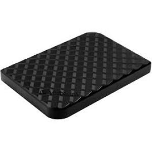 Verbatim Store 'n' Go USB 3.0 1TB  Black
