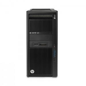 HP Workstation Z840 (E5-2620V3/16GB/1TB/W7)