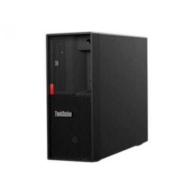 Lenovo ThinkStation P330 Τower (i7-8700/16GB/512GB SSD/W10)