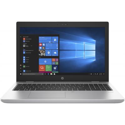 HP ProBook 650 G4 (i5-8250U/8GB/256GB SSD/FHD/W10)